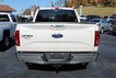2015 Ford F-150 4WD Lariat SuperCrew thumbnail image 05