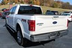 2015 Ford F-150 4WD Lariat SuperCrew thumbnail image 06