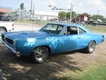 1968 Dodge Superbee   thumbnail image 01