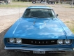 1968 Dodge Superbee   thumbnail image 02