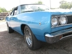 1968 Dodge Superbee   thumbnail image 03