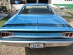 1968 Dodge Superbee   thumbnail image 04