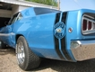 1968 Dodge Superbee   thumbnail image 06