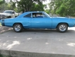 1968 Dodge Superbee   thumbnail image 16
