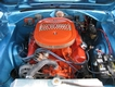 1968 Dodge Superbee   thumbnail image 20