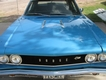 1968 Dodge Superbee   thumbnail image 21