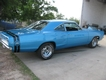 1968 Dodge Superbee   thumbnail image 28