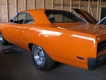 1970 Plymouth Roadrunner TRACK-PACK thumbnail image 23