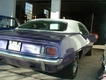 1971 Plymouth Barracuda   thumbnail image 04