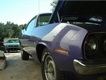 1971 Plymouth Barracuda   thumbnail image 08