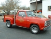 1979 Dodge Lil Red Express   thumbnail image 01