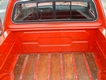 1979 Dodge Lil Red Express   thumbnail image 05
