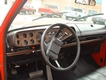 1979 Dodge Lil Red Express   thumbnail image 06