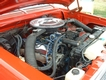 1979 Dodge Lil Red Express   thumbnail image 09