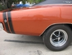 1968 Dodge Charger   thumbnail image 19