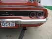 1968 Dodge Charger   thumbnail image 21