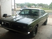 1969 Plymouth Barracuda   thumbnail image 01