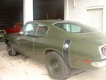 1969 Plymouth Barracuda   thumbnail image 02