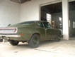 1969 Plymouth Barracuda   thumbnail image 04