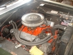 1969 Plymouth Barracuda   thumbnail image 08