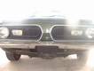 1969 Plymouth Barracuda   thumbnail image 09