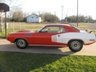 1971 Plymouth Barracuda 'Cuda thumbnail image 05