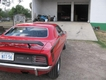 1970 Plymouth Barracuda   thumbnail image 19