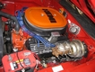 1970 Plymouth Barracuda   thumbnail image 22