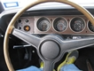 1970 Plymouth Barracuda   thumbnail image 26