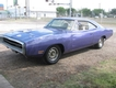 1970 Dodge Charger 500 thumbnail image 01