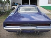 1970 Dodge Charger 500 thumbnail image 19