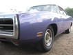 1970 Dodge Charger 500 thumbnail image 24