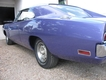 1970 Dodge Charger 500 thumbnail image 26
