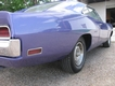 1970 Dodge Charger 500 thumbnail image 27