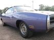 1970 Dodge Charger 500 thumbnail image 28