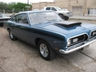 1969 Plymouth Barracuda SPORTS FASTBACK thumbnail image 05