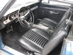 1969 Plymouth Barracuda SPORTS FASTBACK thumbnail image 10