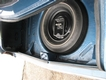 1969 Plymouth Barracuda SPORTS FASTBACK thumbnail image 22