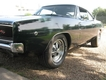 1968 Dodge Charger   thumbnail image 04