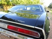 1970 Dodge Challenger   thumbnail image 08