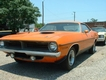 1970 Plymouth Barracuda   thumbnail image 03