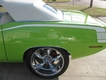 1970 Plymouth Barracuda convertible thumbnail image 06