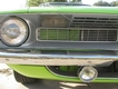 1970 Plymouth Barracuda convertible thumbnail image 08