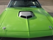 1970 Plymouth Barracuda convertible thumbnail image 27