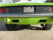 1970 Plymouth Barracuda convertible thumbnail image 29