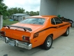 1974 Plymouth Duster   thumbnail image 08