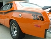 1974 Plymouth Duster   thumbnail image 01