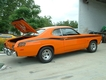 1974 Plymouth Duster   thumbnail image 07