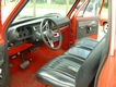 1979 Dodge lil red express   thumbnail image 07