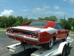 1968 Dodge Charger   thumbnail image 03